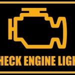 Town Hill Auto Sales and Service : Why Is My Check Engine Light On?