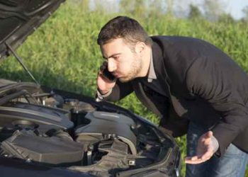 Cooling System Service At Town Hill Auto Sales and Service