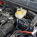 How often Should I Change my Brake Fluid?