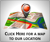 Link to our location